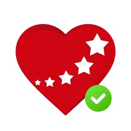Teamo - Dating Chat online