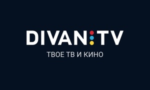 Divan.TV - films and TV online