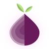 Tor Browser Darknet