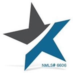 NAF Mortgage Calculator
