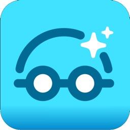 Kleenius: Car Wash & Detailing