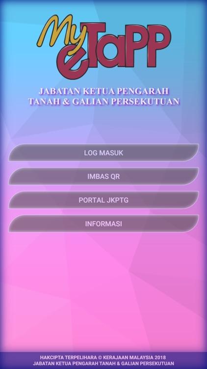 MyEtapp