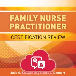 Family Nurse Practitioner Q&A