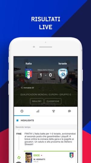 Eurosport Gratis Iphone