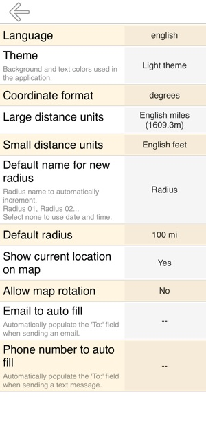 Radius On Map on the App Store on linux radius, google map taipei taiwan, google zip code map, google survey, google earth radius tool, google map of us and canada, google massachusetts, google weather map, android radius, google statistics, google angeles, google places, google dfw airport,