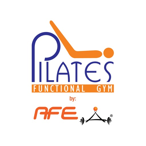 Pilates Functional Gym