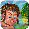 The Jungle Kid Pro