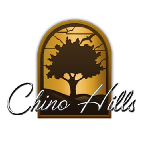 City of Chino Hills