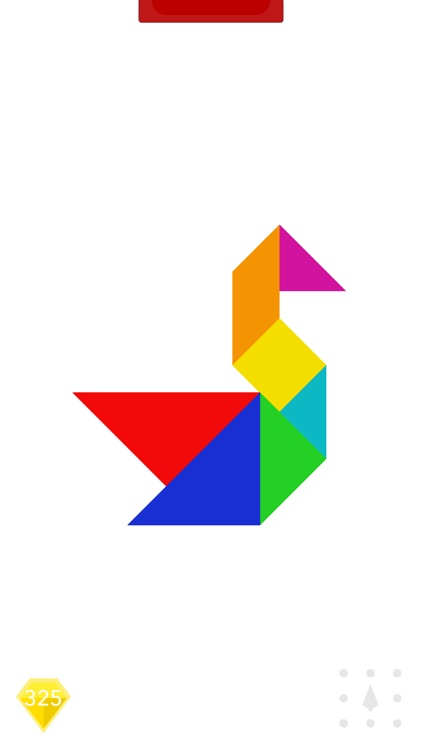 Osmo Tangram screenshot-2
