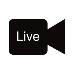 Live - Videos to Live