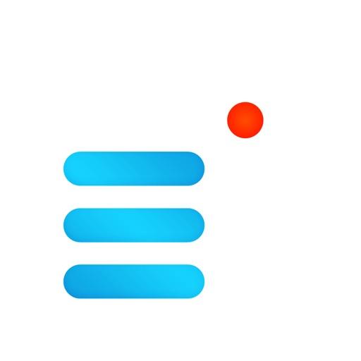 Edison Assistant app logo