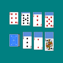 i.Solitaire