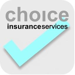 Choice Insurance Services HD