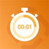 Runtastic Timer タバタ式トレーニングタイマー