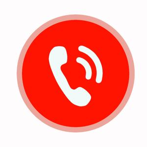 Call Recorder for iPhone - Rec ios app