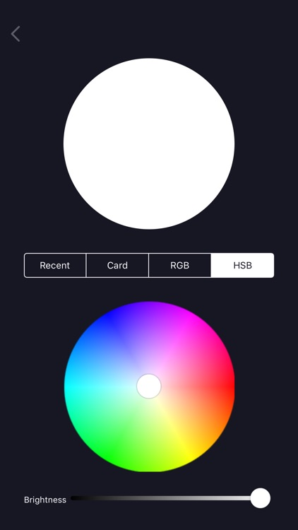 AirPaint - 3D painting in AR screenshot-3