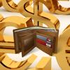 Geld Pro - Haushaltsbuch