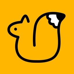 松鼠记账-手机记账软件口袋记账管家