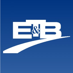 Englewood Bank and Trust
