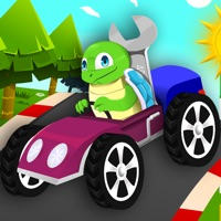 Codes for Fun Kids Car Racing Hack