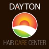 Dayton Hair Replacement Center