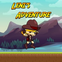 Codes for Leni's Adventure Hack