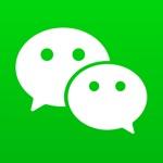 Hack WeChat