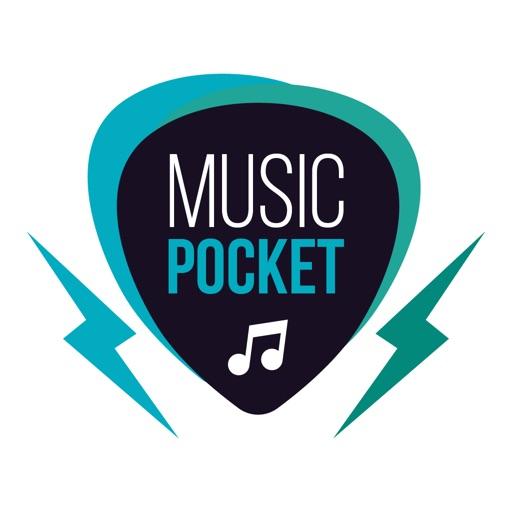 Music Pocket