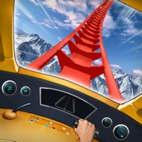 Codes for Roller Coaster Deluxe 3D Hack