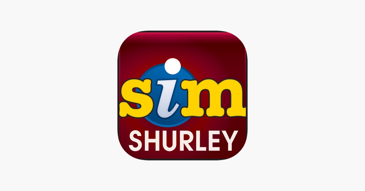 Shurley Portal On The App Store. Shurley Portal On The App Store. Worksheet. Shurley Grammar Worksheets At Mspartners.co