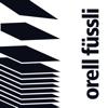 Lernkartei Orell Füssli Verlag