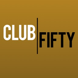 ClubFifty