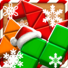 Block Puzzle: Wood Co...