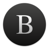Byword - Metaclassy, Lda.
