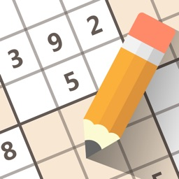 ‧Sudoku‧