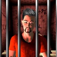 Activities of Prison Escape Survival Plan