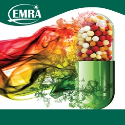 EMRA Antibiotic Guide