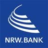 NRW.BANK Veranstaltungen