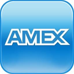 Amex Saudi Arabia App