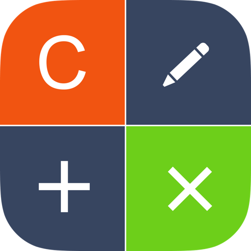 DayCalc - Калькулятор