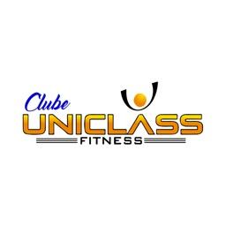 Uniclass Fitness