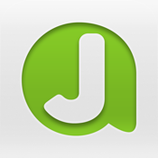 Janetter Pro For Twitter app review