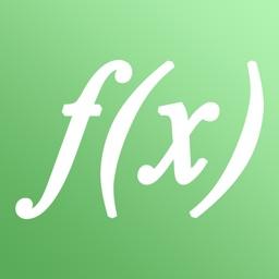 High School Math - Calculus