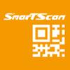 ST Healthcare SmarTScan