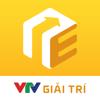 VTV Giải Trí - Internet TV