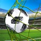 Football La grève Fotball 2018 icon