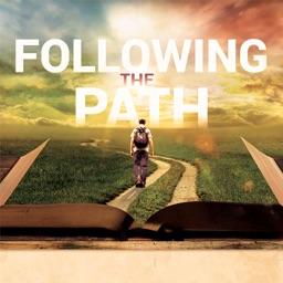 FollowingThePath