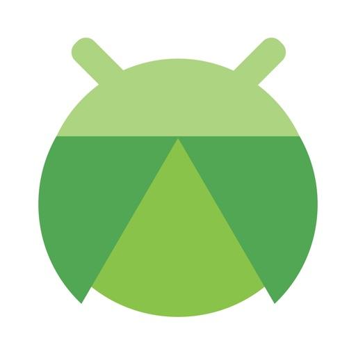 MobileVSI