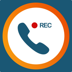 Call Recorder App for iPhone ios app