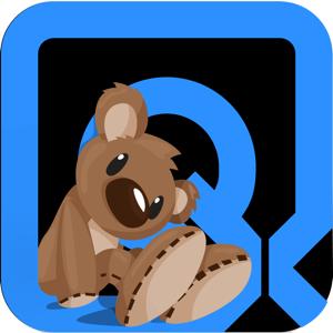 Pedi STAT app